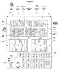 1997 jeep grand cherokee wiring schematic gandul 45 77 79 119