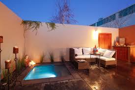 Airbnb Monterey Ca by Zen Spa U0026 Cozy Cottage Pet Policy