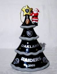 oakland raiders ornaments rainforest islands ferry
