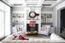 small formal living room ideas formal living room ideas at home and interior design ideas