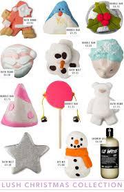 halloween bath bomb best 25 lush christmas ideas on pinterest lush lush bath bombs