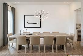 Moderne Esszimmer Lampen Esszimmerlampen Modern Haus Ideen