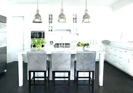 Hanging Kitchen Pendant Lights New Kitchens Without Pendant Lights Kitchen Island Recessed