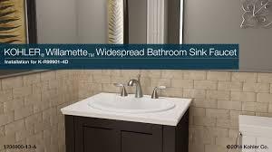 kohler bryant bathroom sink kohler bryant oval overhead lgh sink bathroom the affordable shaped