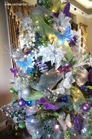 134 best christmas love images on pinterest christmas ideas