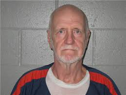 David Barnes Dds Jackson Tn Man Infamous For Killing Wife With Horse Tranquilizer In 1980 Dies