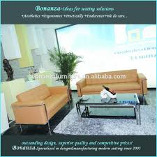 Furniture Design For Living Room In Pakistan 8090 Latest Design Hall Sofa Set Sofa Set Designs In Pakistan