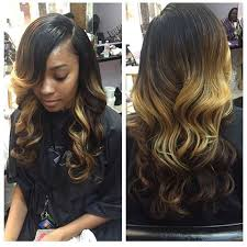 hair imports best hair in the nation hairbysensations instagram