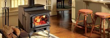 home utahns for responsible burning