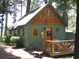 Homeaway Los Angeles by Lake Arrowhead Cabin Rental U0027just For Two U0027 Designer Cabin Perfect
