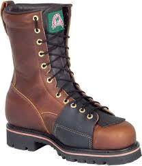 boots canada canada csa climbing boot