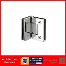 aliexpress com buy shower door hinge glass to glass corner hinge