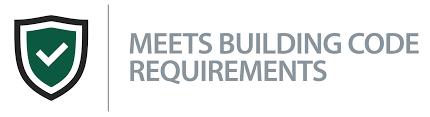 Basement Egress Window Requirements Complete Egress Window Kit Galvanized Steel Well Window