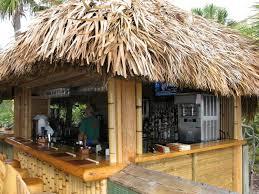 28 backyard tiki bar ideas triyae com backyard tiki bar