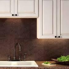 top 28 kitchen wall panels backsplash kitchen backsplash