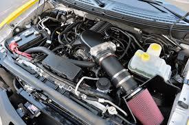Ford Raptor Exhaust System - 2010 2014 ford f 150 raptor svt 6 2l hennessey velociraptor 600