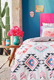 home interior mexico best 25 home decor ideas on style