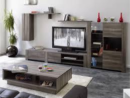 Top Home Interior Designers by Celebrity Interior Designers Capitangeneral