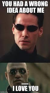 Meme Generator Morpheus - meme generator morpheus 28 images matrix morpheus meme imgflip