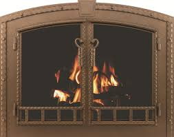 arched fireplace doors fujise us