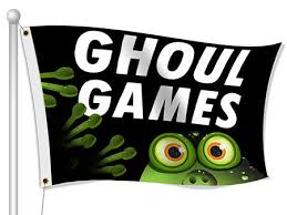 halloween banners and signs banners com