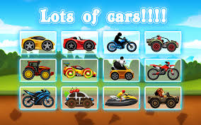 fun kid racing android apps on google play