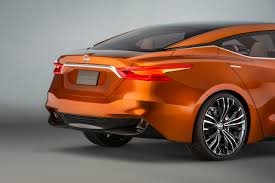 nissan sports car 2015 more lost in translation 2016 nissan maxima u2013 driven to write