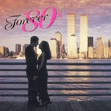 totally 80s cd forever 80s razor tie various artists songs reviews