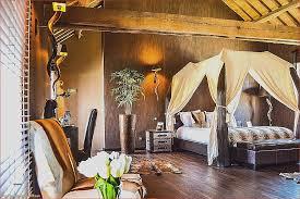 location chambre avec privatif location chambre avec spa privatif beautiful luxe chambre avec
