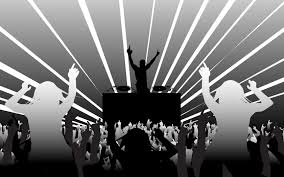 party night wallpapers disco speakers party club hd night 1680x1050 294483 disco speakers