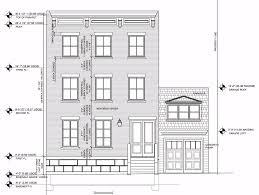 home renovation hoboken nj