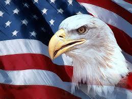 Americsn Flag American Flag Wallpaper Hd Impremedia Net