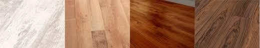 Colours Laminate Flooring Floors Of The Week Shades Of Laminate Flooring