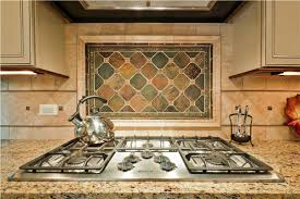 elegant easy backsplash ideas best house design easy backsplash
