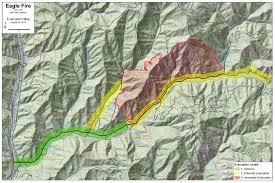 Map Of Idaho And Washington by 2013 08 24 17 58 09 903 Cdt Jpeg