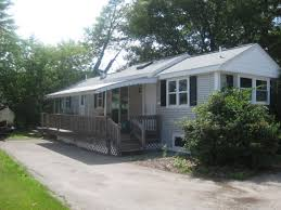 exterior mobile home makeover total double wide manufactured home