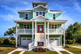 holly ridge homes for sale search results search homes in