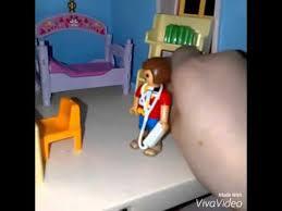 chambre d enfant playmobil ma nev chambre d enfants dollhouse playmobil