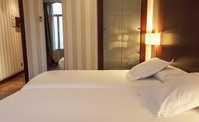 chambre lisbonne qualys hotel zenit lisboa hotel 4 étoiles région de lisbonne