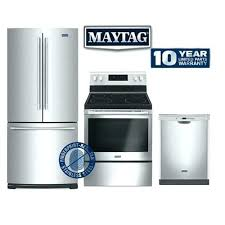 discount kitchen appliance packages french door range capital professional ranges reviews ratings