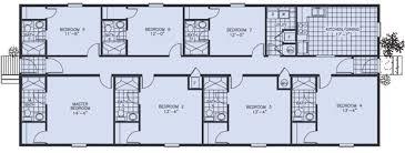Oak Creek Homes Floor Plans Lodging U0026 Accommodations Oak Creek Homes Manufactured Homes