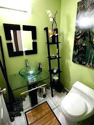 lime green bathroom ideas lime green bathrooms kruto me