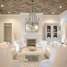 white livingroom best 25 living rooms ideas on living