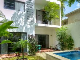 home with pool casa loro modern 3br home with pool perfe vrbo