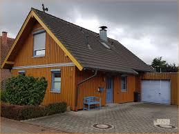 Haus Vermieten Aktuelle Immobilienangebote Provitare Immobilienmanagement