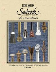 seabrook wallpaper drapery hardware products residential since