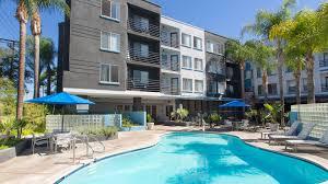 the encore apartments sherman oaks 4920 van nuys blvd