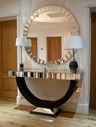 art deco to die for interior design ideas for your home are you