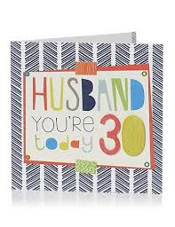the 25 best husband birthday cards ideas on pinterest funny