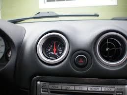 sd99civicex 2004 mazda miata mx 5mazdaspeed convertible 2d specs